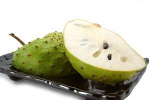 gambar manfaat buah sirsak untuk kesehatan image