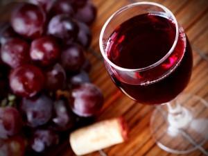 gambar manfaat buah anggur semakin pekat