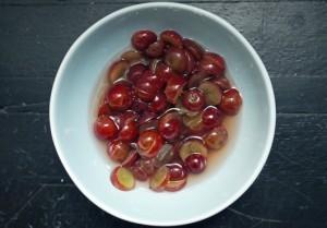 gambar uji penelitian manfaat buah anggur image