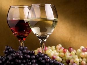 Manfaat buah anggur image