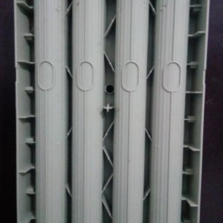 Jual Core Tray Plastik Polymer UV