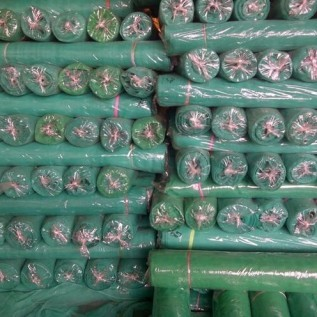 Jual insect net hijau