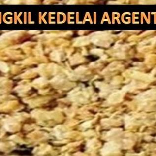 Jual bahan baku makanan ternak alternatif
