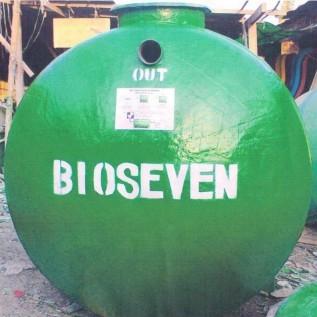 Jual septic tank bio blower - tangki septic yang bermutu #1?