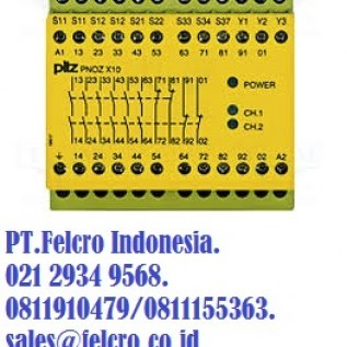 Distributor Stober Indonesia|Felcro|0811155363|sales@felcro.co.id