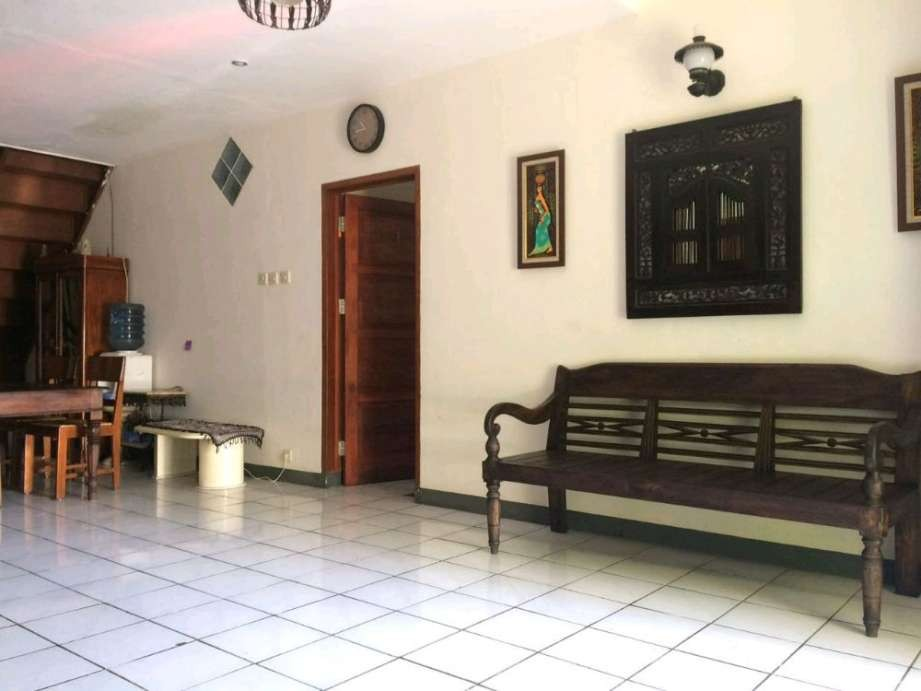 Villa Cozy & Hommy Private Pool Hazelhouse Ciumbuleuit Bandung