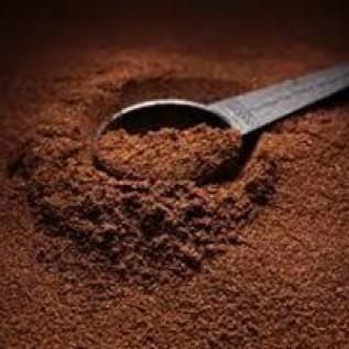Jual kopi bubuk murah idr 30.000 perkg