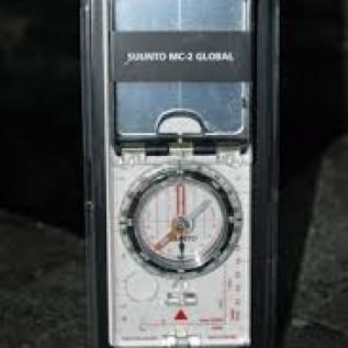 Jual Kompas SUUNTO MC-2 Global 081294376475