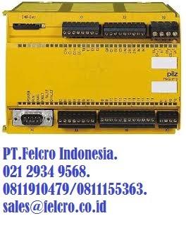 Jual pt.felcro indonesia|distributor victaulic indonesia|0811155363