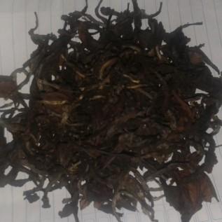 Jual teh hitam kiloan/curah