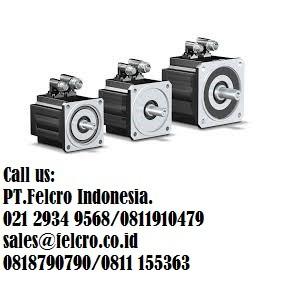 Jual pt.felcro indonesia|dold & sohne kg|0811155363|sales@felcro.co.id