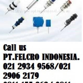 Distributor Selet Sensor di Indonesia|0811155363