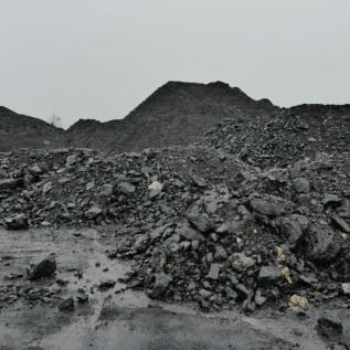 Jual join operasi batu bara