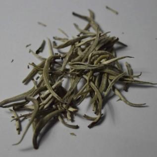 Jual teh white sinesis