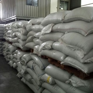 kerjasama import