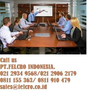 Distributor Apiste|PT.Felcro Indonesia|0811155363|sales@felcro.co.id