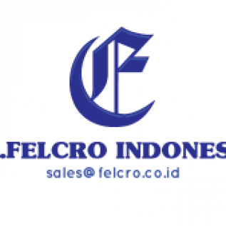 Jual apiste corporation indonesia|0811155363|sales@felcro.co.id