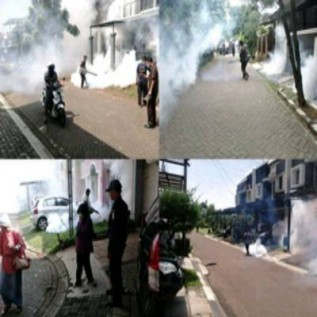 Jual fogging rt