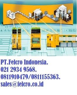 Jual pt.felcro indonesia|distributor bdsensors indonesia|0811155363