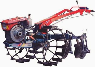 Jual mau beli alat mesin pertanian sawah