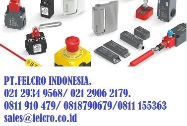 Jual pt.felcro indonesia|distributor pizzato elettrica indonesia|0811155363