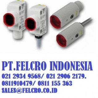 Jual carlo gavazzi|indonesia|0811155363|sales@felcro.co.id