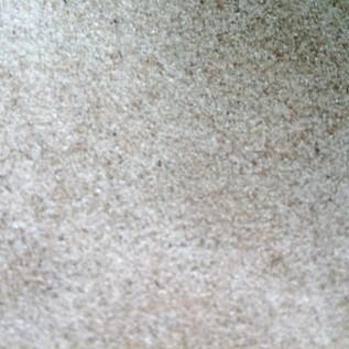 Jual pasir silika