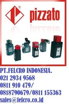 Jual pt.felcro indonesia|pizzato elettrica|0811155363|sales@felcro.co.id
