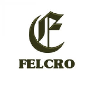 Jual victaulic indonesia|0811155363|sales@felcro.co.id
