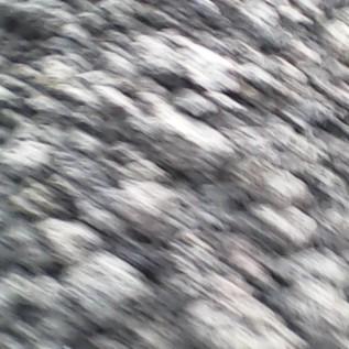 Jual Pasir Black Cinnabar (bahan baku Merkury)