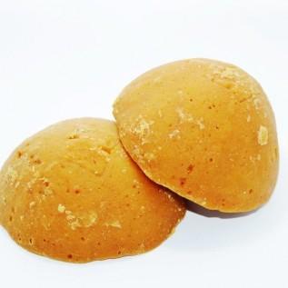 Jual Gula Aur/Semut