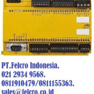 Jual gefran indonesia|0811155363|sales@felcro.co.id