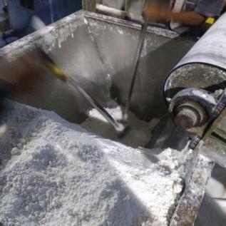 Jual tepung tapioka