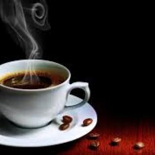 Jual kopi bubuk apik