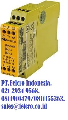 Jual pt.felcro indonesia|distributor kromschroder indonesia|0811155363