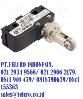 Jual pt.felcro indonesia|selet sensor|0811155363|sales@felcro.co.id