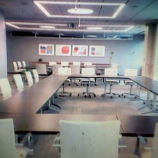 Jual kontraktor desain interior madiun telp : 0-8-1-2-3-1-7-6-2-2-0-8