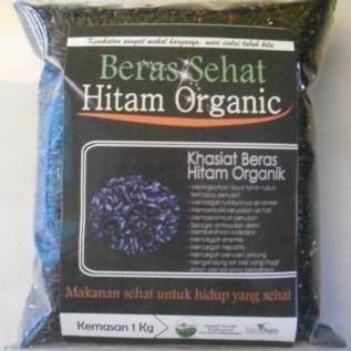 Jual beras hitam organik murah jakarta-jogja-bandung-semarang-surabaya