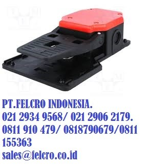 Jual pt.felcro indonesia|sauter controls gmbh|0811155363|sales@felcro.co.id