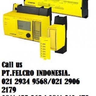 Distributor Gefran|PT.Felcro Indonesia|0811155363|sales@felcro.co.id