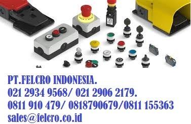 Jual pt.felcro indonesia|distributor pepperl+fuchs indonesia|0811155363