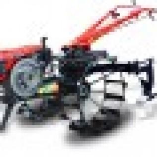 Jual Hand Tractor Tangan Quick G 1000