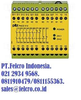 Jual pt.felcro indonesia distributor bdsensors indonesia 0811155363