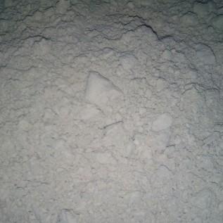 Jual tepung batok dan tepung industri