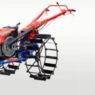 Jual Hand Traktor Quick G1000