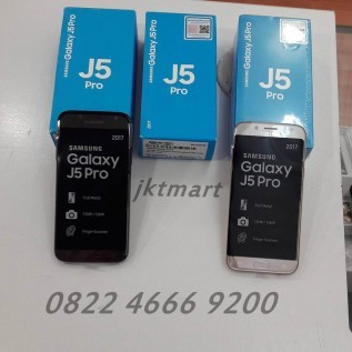 Jual samsung j7 pro dan j5 pro 2017 baru murah black market original