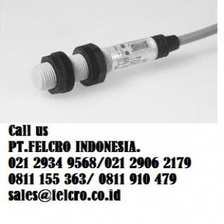 Jual selet sensor|indonesia|0811155363|sales@felcro.co.id