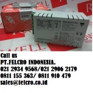 Distributor Carlo Gavazzi di Indonesia|0811155363