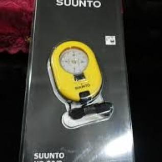 Jual 087884008158 jual suunto kb-20/360r yellow kompass suunto kb-20/360 r