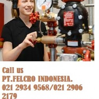 Distributor Victaulic Indonesia|PT.Felcro|0811155363|sales@felcro.co.id